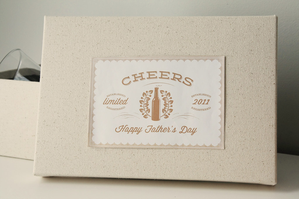 blushprintables_for_jellybelly_fathers_day_candy007