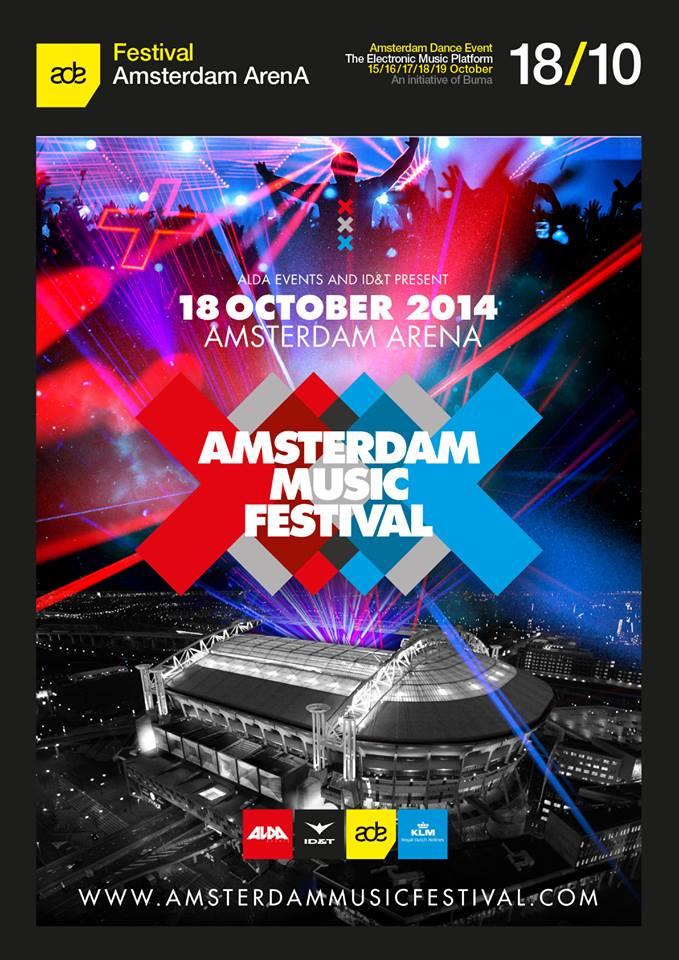 cyberfactory 2014 amsterdam music festival id&t alda events rai amsterdam