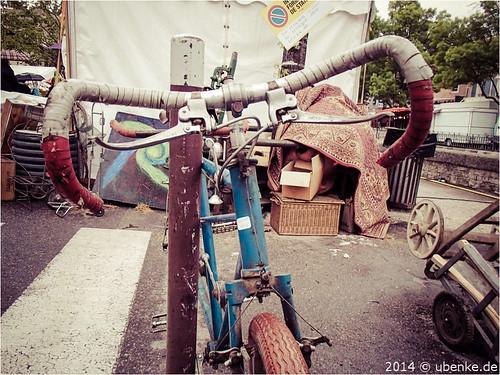 _tour_de_france