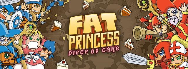 Fat Princess_Banner