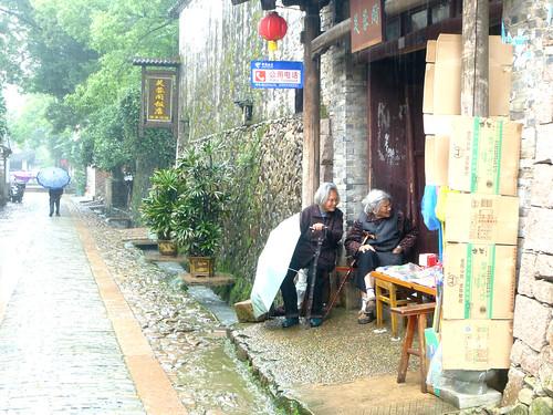 Zhejiang-Furoncun (69)