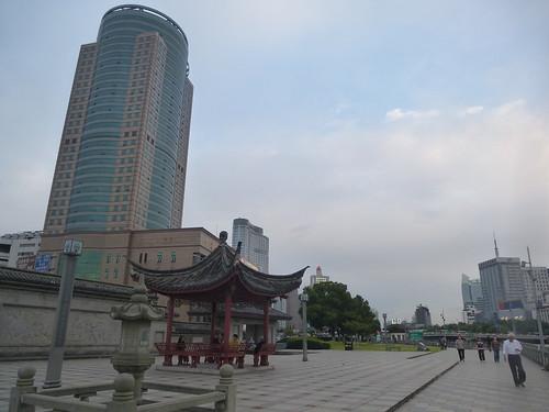 Zhejiang-Ningbo (21)