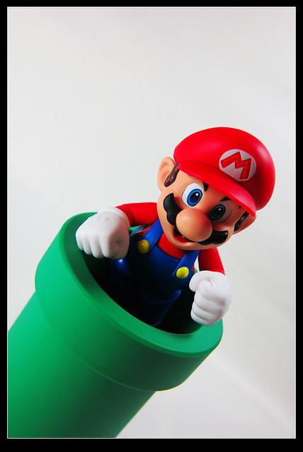 SHF-Mario(35)