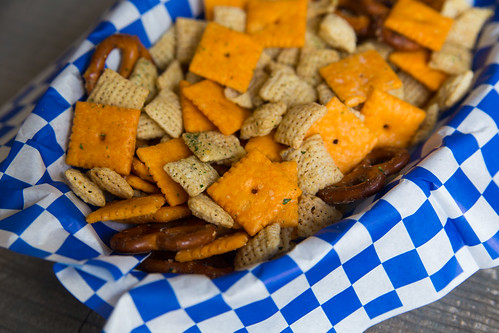 Cheez-It Snack Mix-5.jpg