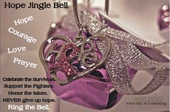 Hope Jingle Bell
