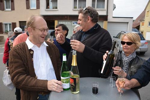 HMAP_Hagelloch concert et repas_Mai 2014 (20)