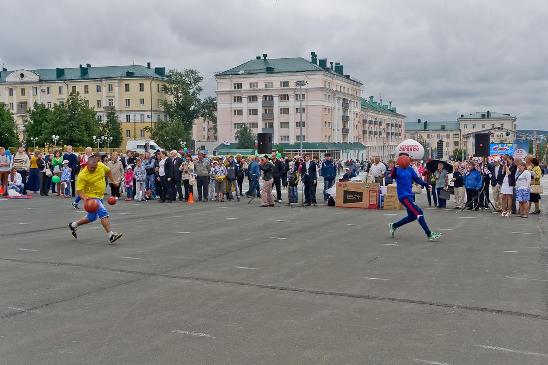 Дороже Золота_день города-16