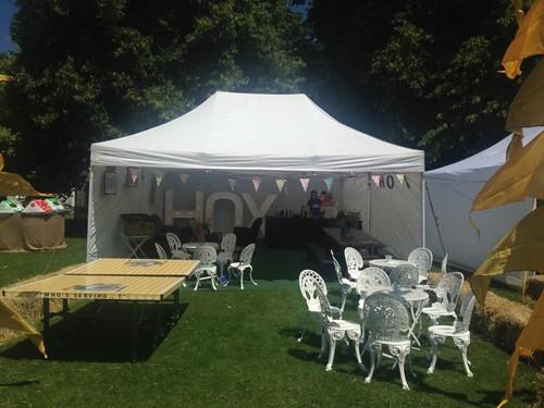 House Festival 2014