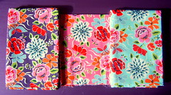 availabe fabric for handmade bags quilts and so on