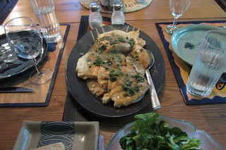 chicken-piccata4