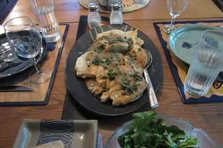 chicken-piccata4