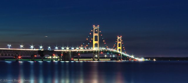 Bridge_HDR2.jpg