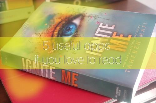5apps-read