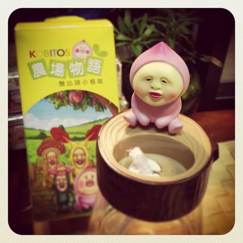 FamilyMart - Kobito Dukan