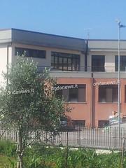 istituto turismo montesano