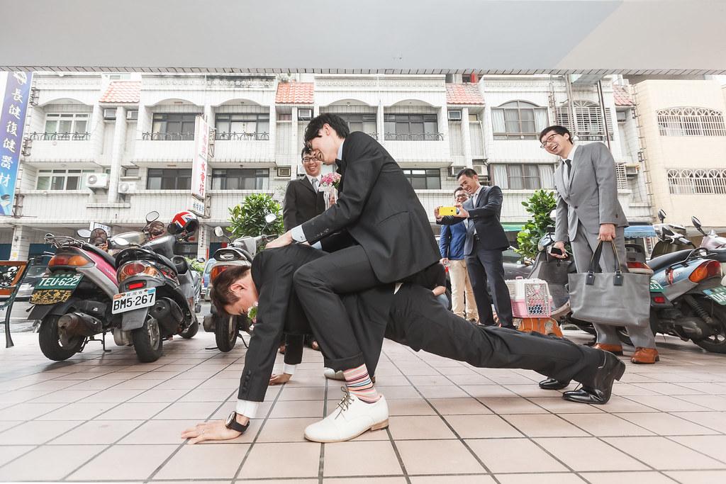 20140614 建彰 怡婷 EK_wedding0018