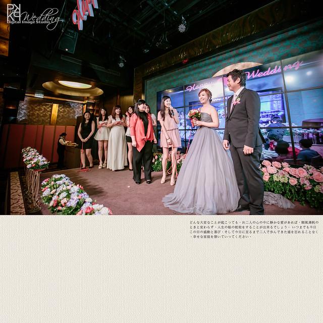 20140519PO-115