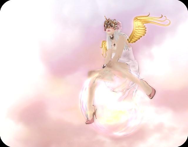 Unicorn Dreamer