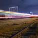 Rail by pray_