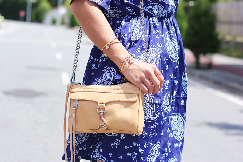 dress-cashmere-6ks-street_style-outfit-look_lady_mode></a><br /> <br /> <a href=
