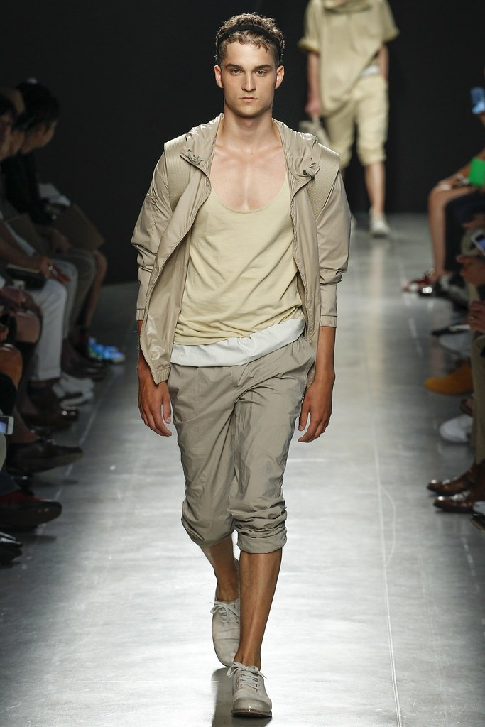 SS15 Milan Bottega Veneta026_Jonas Binder(VOGUE)