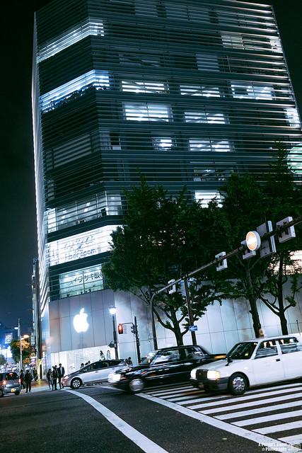 2014_Summer_SanyoArea_Japan_CH4_EP1-5