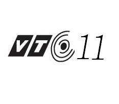 Kênh VTC11