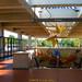 WMATA: Southern Avenue Metro Station Art