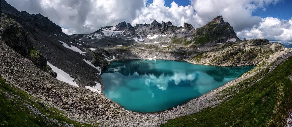 Топ-10 лучших экскурсий по Швейцарии - путеводитель по Швейцарии от ZurichGuide.ru. Что обязательно посмотреть в Швейцарии, самые зрелищные маршруты