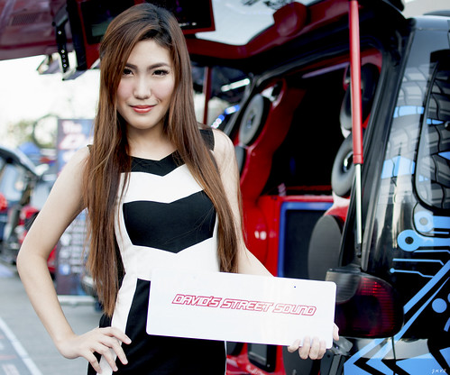Hot Import Nights 2014 (20)