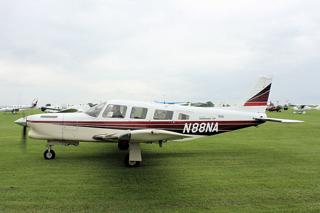 N88NA