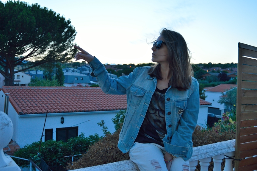 lara-vazquez-madlula-blog-style-fashion-trends-denim
