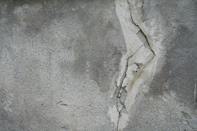 10 Grey Concrete Wall texture #1