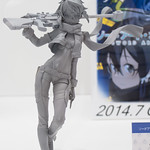 WF2014S_4-7