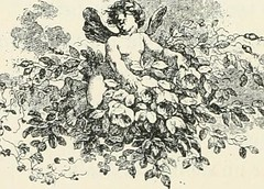 """Image from page 57 of """"Le Nu au salon"""" (1888)"""
