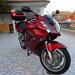 Vendo Honda VFR 800 VTEC del 2006 -> VENDIDA! 14602083019_ddc8c23518_s