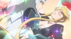 Sengoku Basara: Judge End 04 - 11