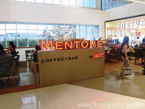 mentore 2