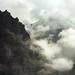 17,000 Feet by Gavin Johnstone