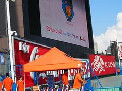 140731-0801_Jingu_stadiumcamp_0026
