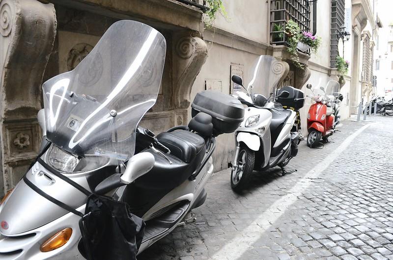 Rome_2013-09-10_376