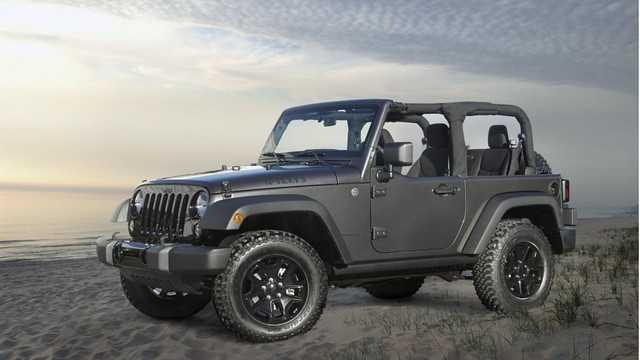 2014-jeep-wrangler-willys-wheeler-edition_100446354_l