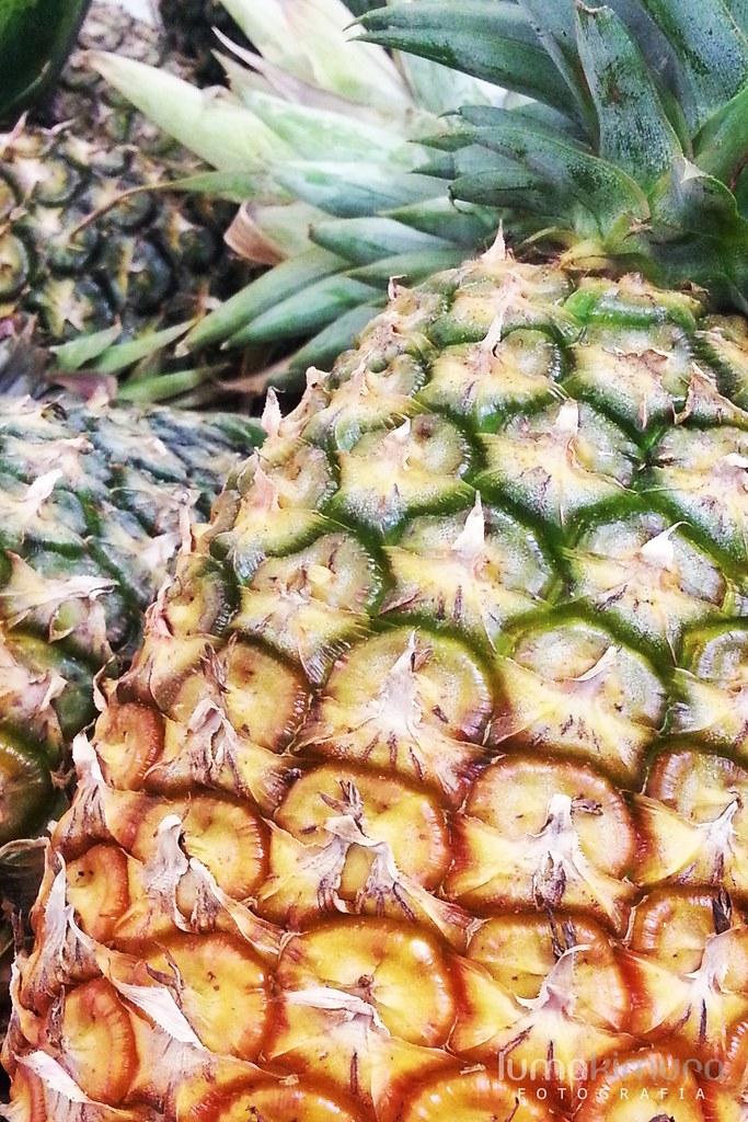 .pineapple.