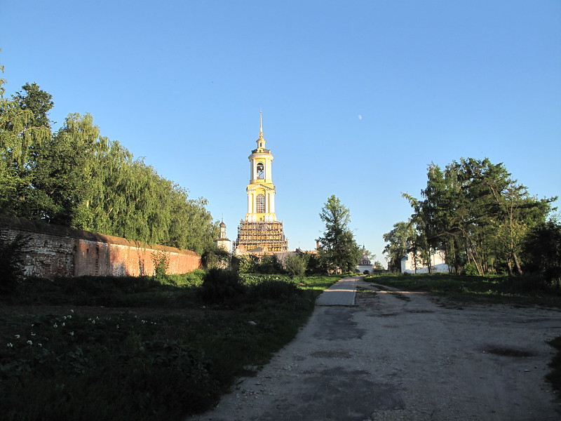 suzdal_0488