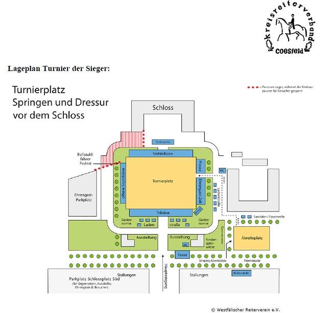 zeitplan_pferdestaerken_cup_2014_ii