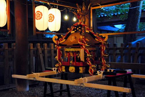Tenno Matsuri Eve 057r