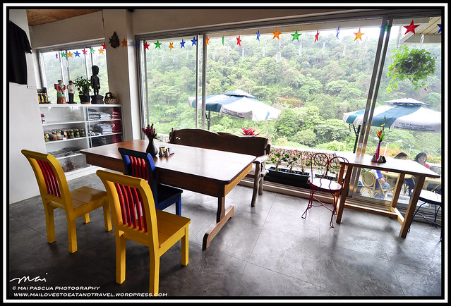 Final Cafe Sabel 003