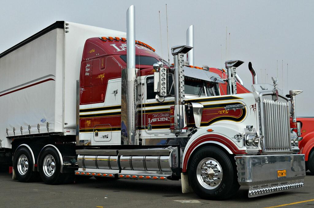 Custom Diesel Truck >> Bourney123's most recent Flickr photos   Picssr