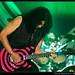 Twisted Sister - Alcatraz Metal Festival (Kortrijk) 09/08/2014