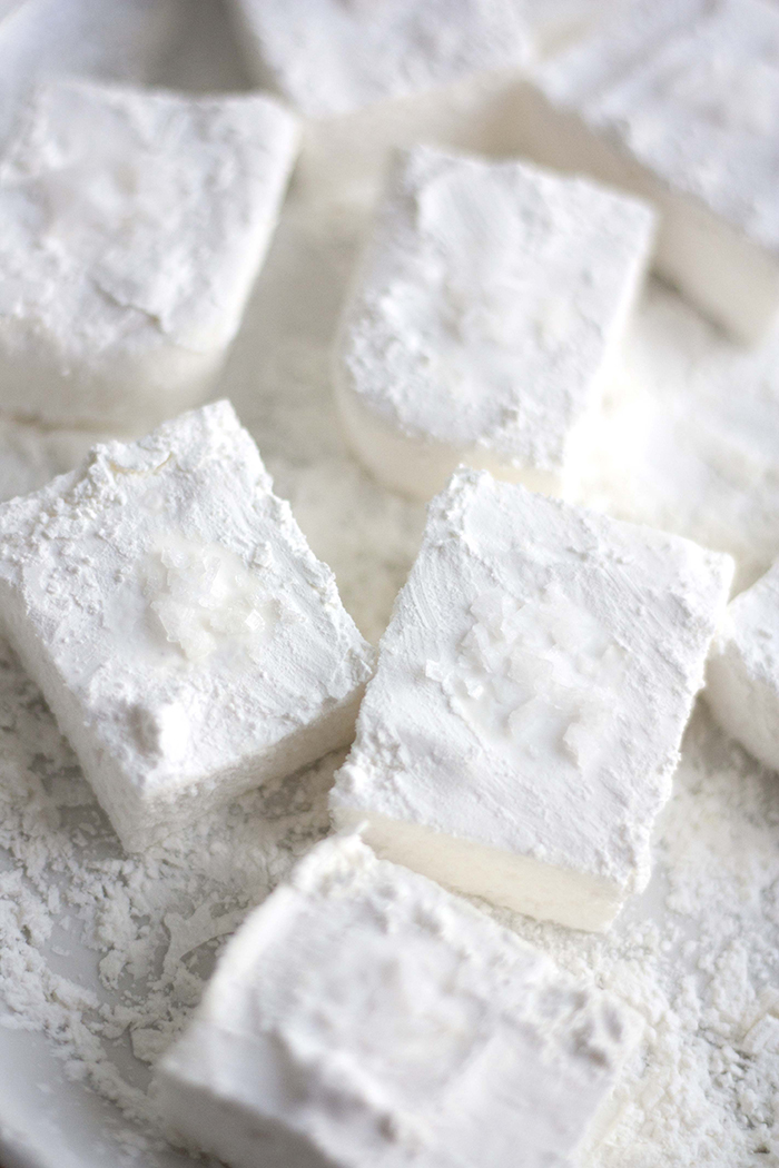 marshmallow 1 blog